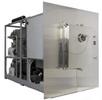 上海悉峤药品生产型冷冻干燥机GZY-2
