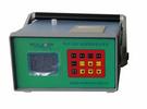 普洛帝便携式油液颗粒计数仪PLD-0203