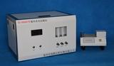 瑞測儀器SH/T0689國五國六紫外熒光定硫儀