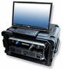 抗辐射水下激光扫描仪  核电燃料组件扫描仪 激光无损检测仪