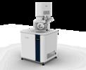 扫描电镜 + 微观生化探究课程