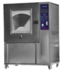 腾龙智能设备品牌  环境气候试验设备 砂尘试验箱/试验房