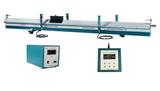 四川西测 +气垫导轨综合实验仪(精密行)+WT-QG-J13  +静音型可调气源,分体式设计  实验内容丰富