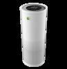 离子空气净化消毒器