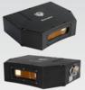 LMI Gocator 3506 3D智能快照式传感器500万像素