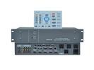 广州厂家直销分体式中控M3200,多媒体中央控制器