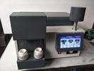 XYNJ-8C粘结指数自动搅拌仪