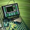 美国达高特(DAKOTA)DXF-8小型超声波探伤仪