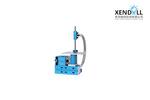 先导数码W10001MEXTA锯床微型万能机床小型机床动手工具教学设备