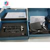 德国FEMTO可调增益低噪声电流放大器DLPCA-200