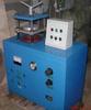 电动液压制样机