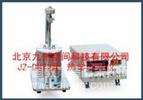 北京热学实验仪生产