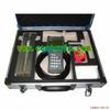 手持式超声波流量计/便携超声流量探测仪 型号:TSH-100
