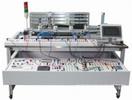 光機電智能分揀倉儲實訓系統
