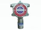 泵吸式二氧化硫变送器