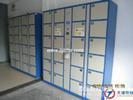 图书馆电子存包柜,博物馆电子存包柜