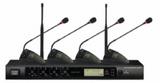 音频产品系列 矩阵 麦克风 有线手拉手 表决
