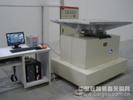冲击试验机,全自动冲击试验机,,数显式冲击试验机,冲击试验机生产厂家