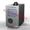 复合气体分析仪/多种气体检测仪/手提式气体检测仪/手提式可燃气体检测仪