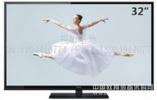 租赁 32寸/40寸/50寸/60寸/70寸液晶电视机