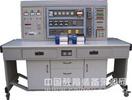 KHWK-178A網孔型萬能機床電路實訓考核鑒定裝置