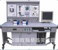 MCG50(PLC實訓臺)