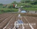 全智能農業物聯網氣象監測站生產
