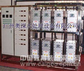 EDI裝置/EDI電去離子水處理