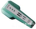 婴幼儿医学测听仪/听力计  产品货号: wi87065
