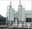 ZJ/DH-II型高效(旋流)污水凈化器