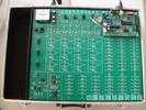 新型自控原理/计算机控制多功能实验装置