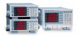 WT330横河数字功率计