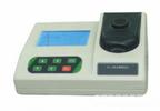 水中砷測定儀