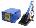 恒温焊台(烙铁)/数显电烙铁  产品货号: wi114328