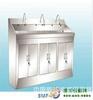 不銹鋼洗手池III型SMF-III