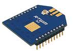 RTWM-C1型无线数传??? /></a></div><div class=