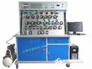 QD-A 气动传动教学实验台-气动实验台-气压传动实验台
