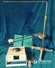 上海实博  GXC-1惯性秤实验仪 大学物理实验室设备 力学实验仪器 奥赛仪器 厂家直销