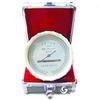 煤礦專用空盒氣壓表/礦井專用氣壓計