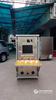 電子鎮流器綜合性能測試臺廠家直銷 電子鎮流器測試設備