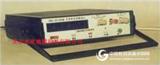 半導電電阻測試儀/電阻測試儀 型號:DP-GD-9102