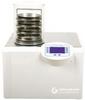 普通型真空冷凍干燥機/真空冷凍干燥機 型號:DP-LGJ-10C
