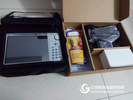 Anritsu /安立 MS2711E 手持式频谱分析仪 MS2711D