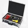 电磁式流速/流量仪,便携式明渠流速仪/流量计(测流速,流量,水位)FA-MGG/DCB-Ⅲ
