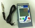 FMX-004非接触式手提静电场测试仪