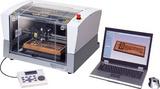 桌面型雕刻机 EGX-350
