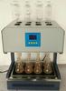 控溫式標準COD消解器(回流裝置)