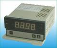上海托克4位数显表DP4-PR10KΩ-RS485