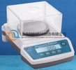 JA1002优品电子天平1000g0.01g天平