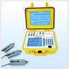 電力諧波測試儀,電力諧波檢測儀
